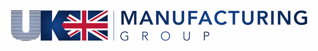 UK Manufacturing Group